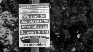 Dem Deutschen Volk